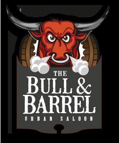 Bull & Barrel
